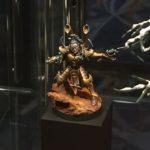 golden_demon_2016_016