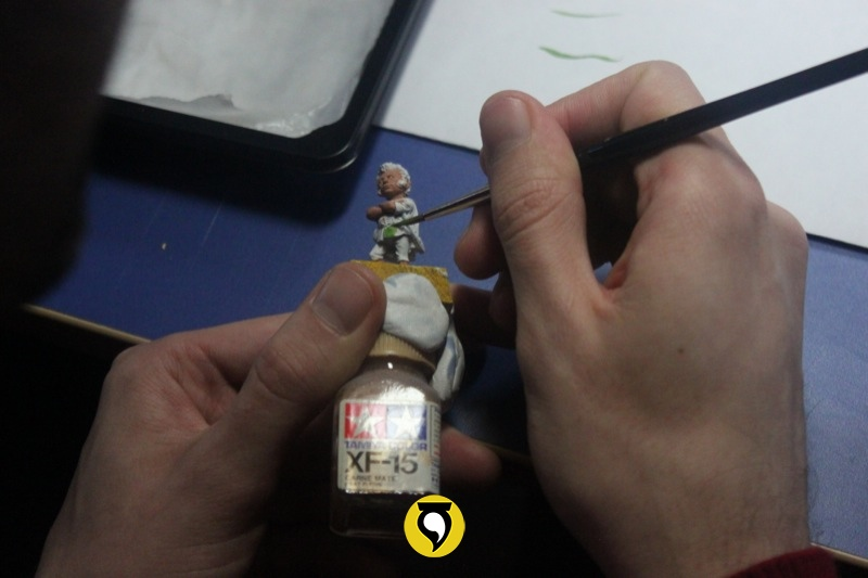 brushtroke_miniature_painting_layering_tutorial_01