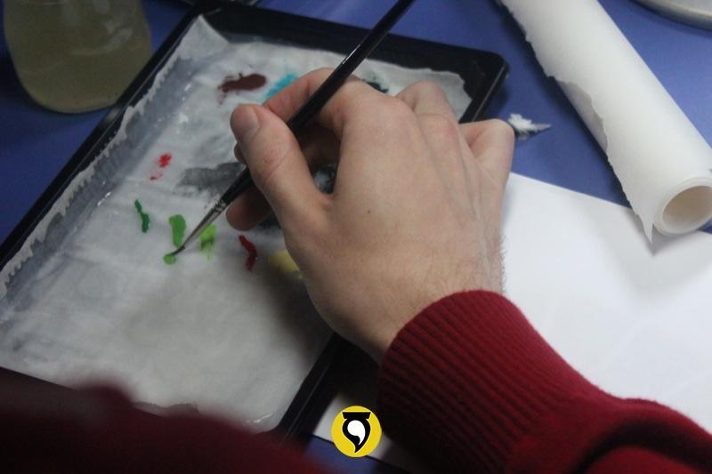 brushtroke_miniature_painting_layering_tutorial_02