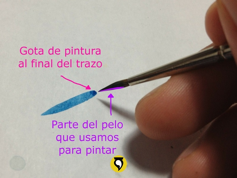 brushtroke_miniature_painting_layering_tutorial_03