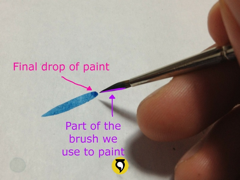 brushtroke_miniature_painting_layering_tutorial_04