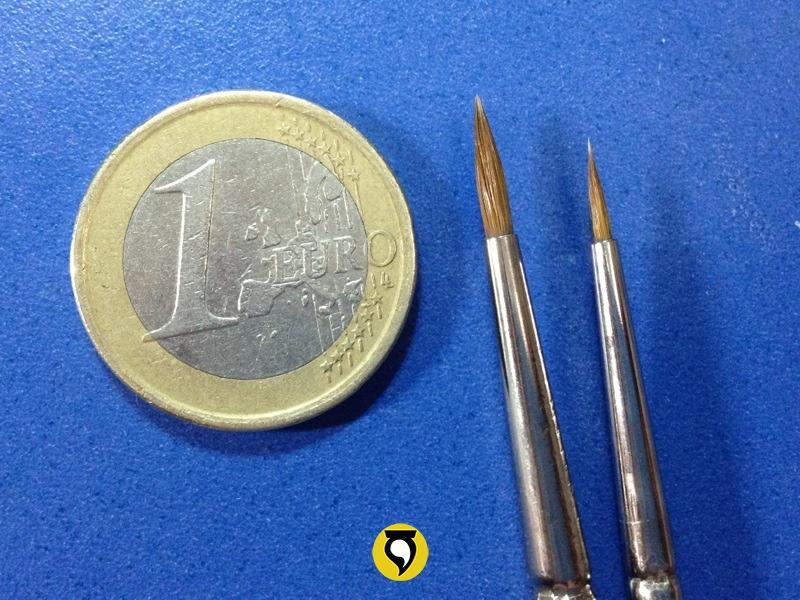 brushtroke_miniature_painting_layering_tutorial_06
