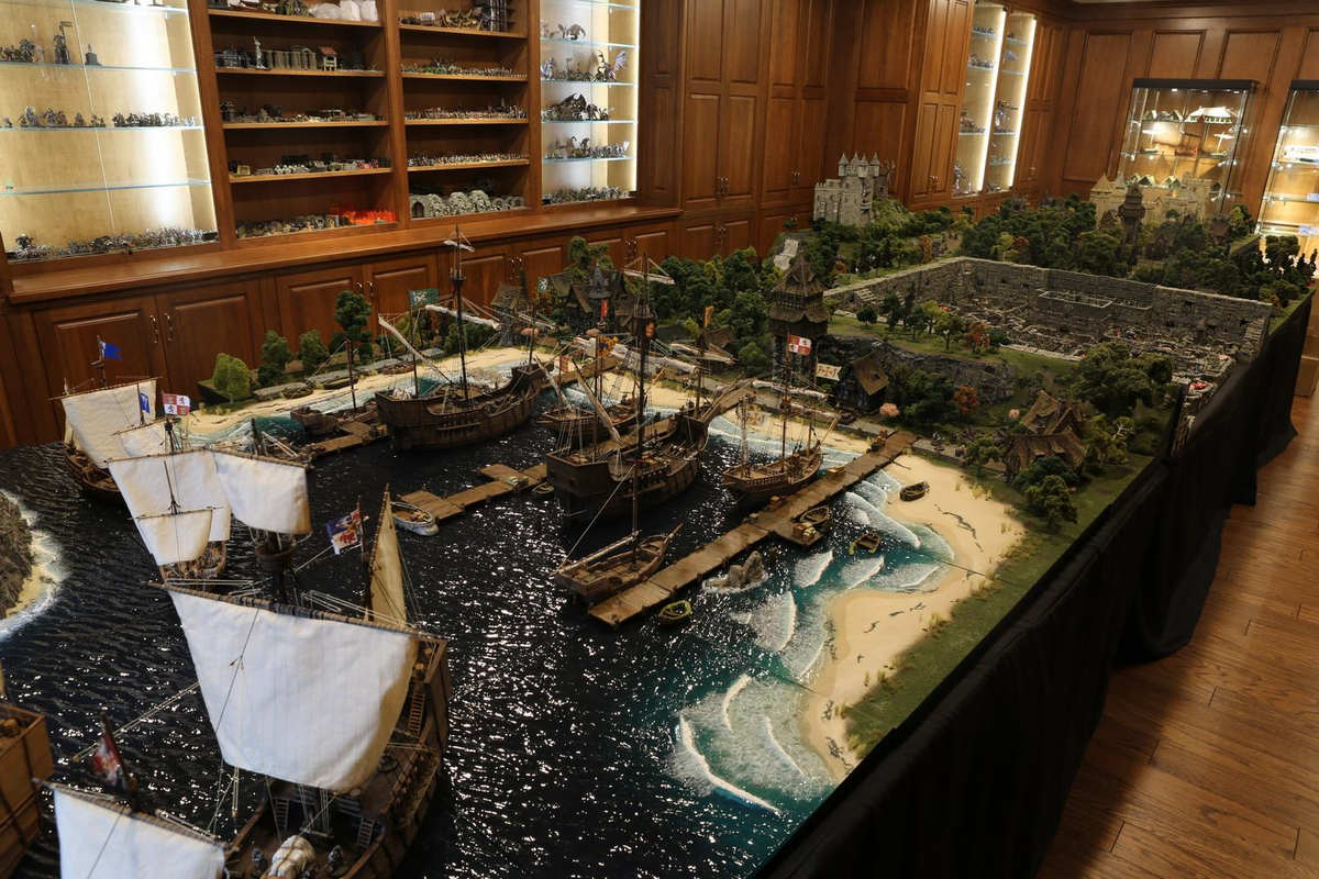 amazing-tabletop-terrain-fantasy-dungeonsanddragons-gaming-table-08