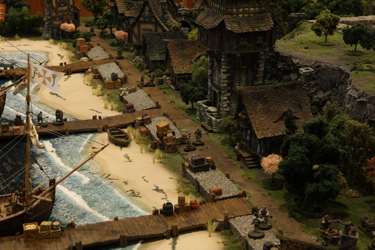 amazing-tabletop-terrain-fantasy-dungeonsanddragons-gaming-table-10