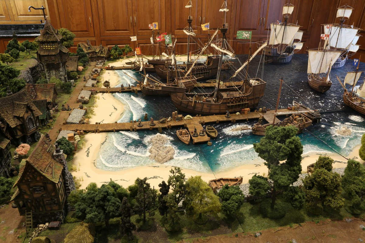 amazing-tabletop-terrain-fantasy-dungeonsanddragons-gaming-table-11
