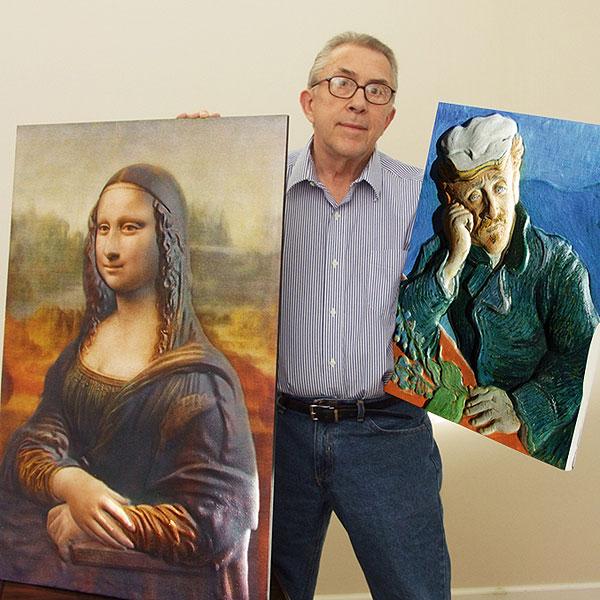 john-olson-3dartoworks-read-art