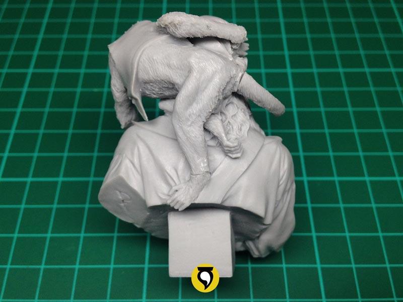 laespanola-pirate-bust-ferminiatures-pedrofernandez-fernandoruiz-review-15