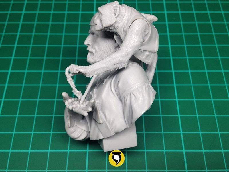 laespanola-pirate-bust-ferminiatures-pedrofernandez-fernandoruiz-review-16