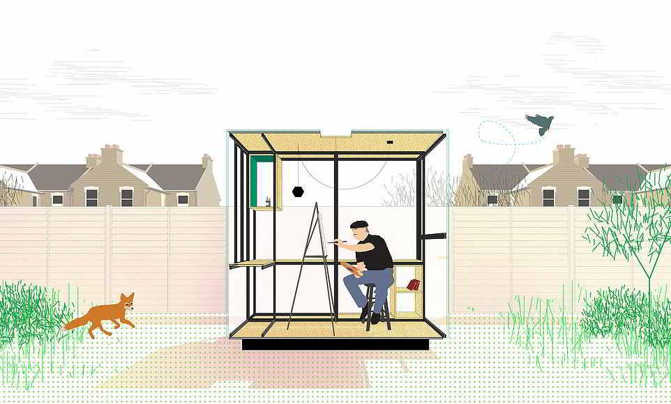 minima-moralia-inspiration-studio-affordable-modular-architecture-01