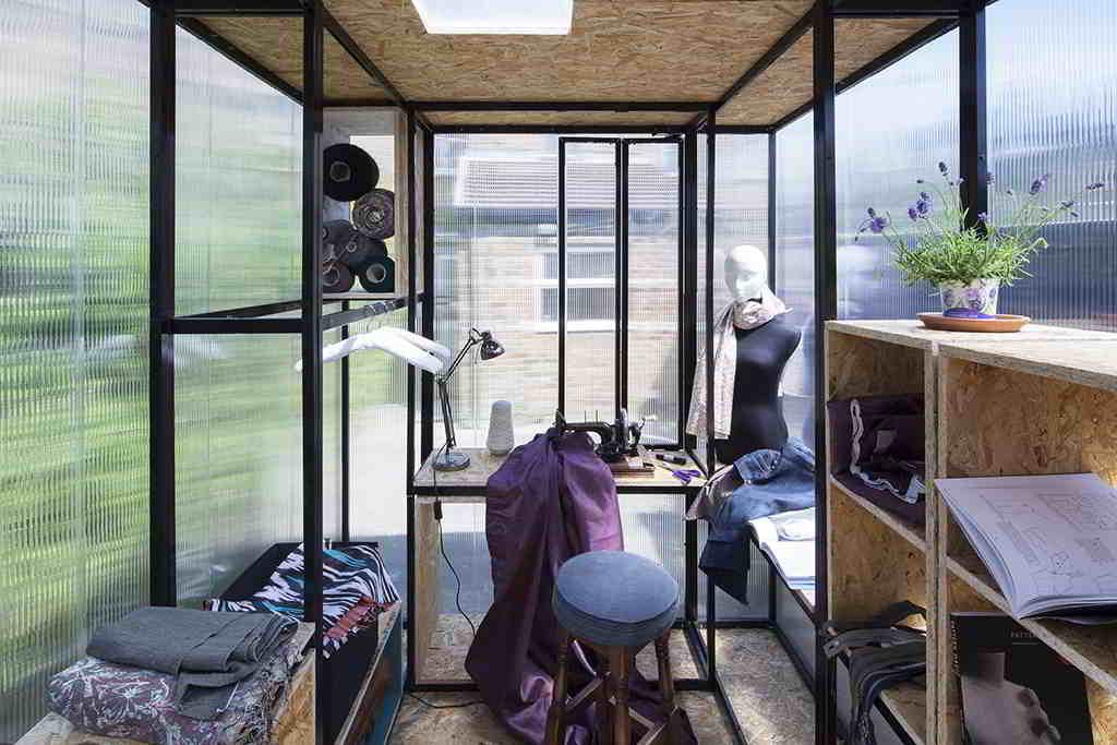 minima-moralia-inspiration-studio-affordable-modular-architecture-02