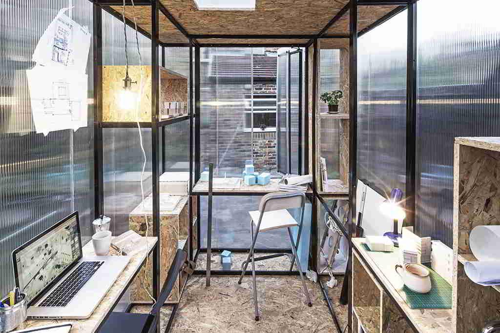 minima-moralia-inspiration-studio-affordable-modular-architecture-04