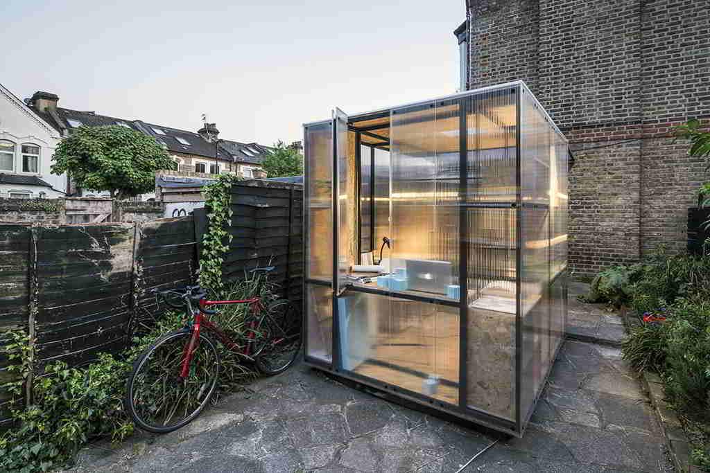 minima-moralia-inspiration-studio-affordable-modular-architecture-06