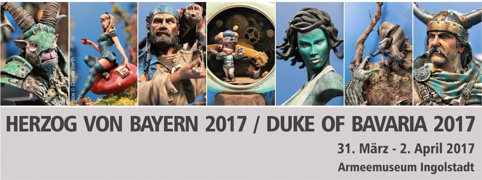 dukeofbavaria-herzogvonbayern-event-2017