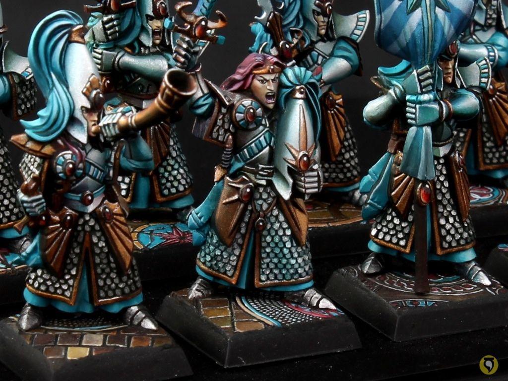 high-elves-elf-swordmasters-hoeth-island-blood-spire-dawn-volomir-final-10