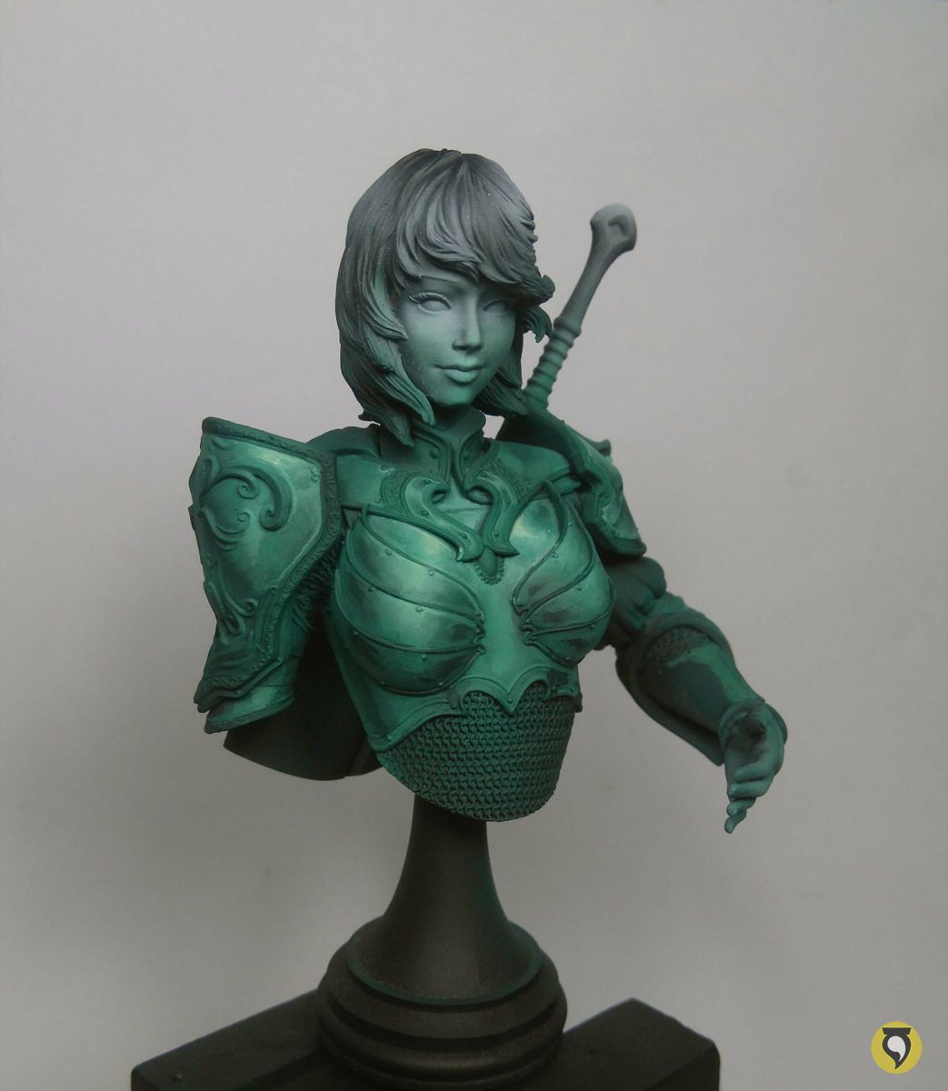 excelsy-bust-marc-masclans-article-tutorial-draconia-01