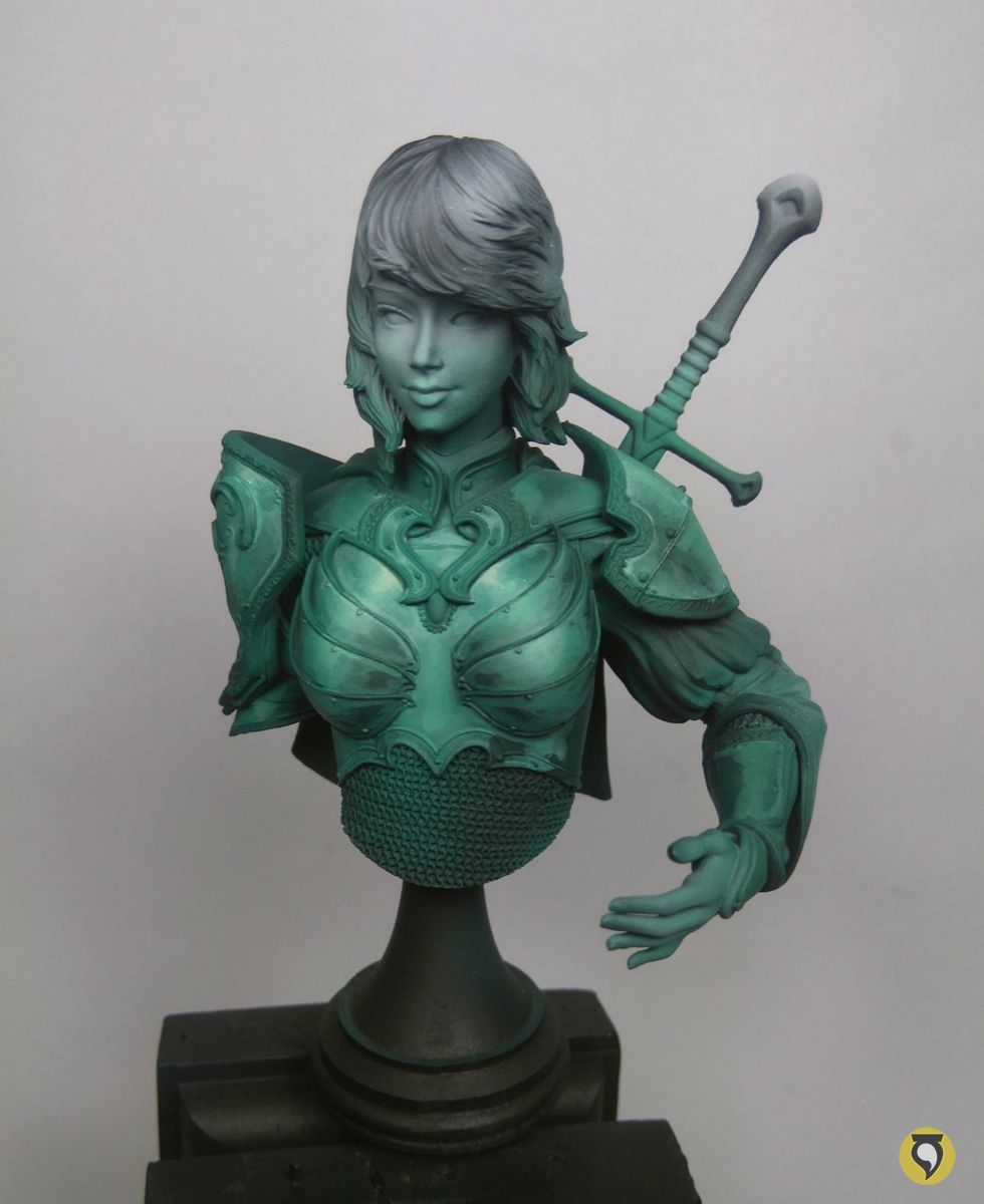 excelsy-bust-marc-masclans-article-tutorial-draconia-02