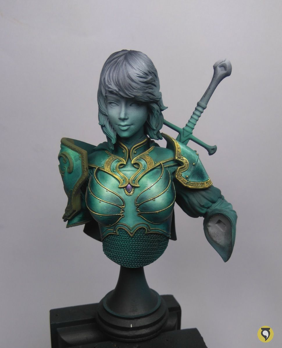 excelsy-bust-marc-masclans-article-tutorial-draconia-03