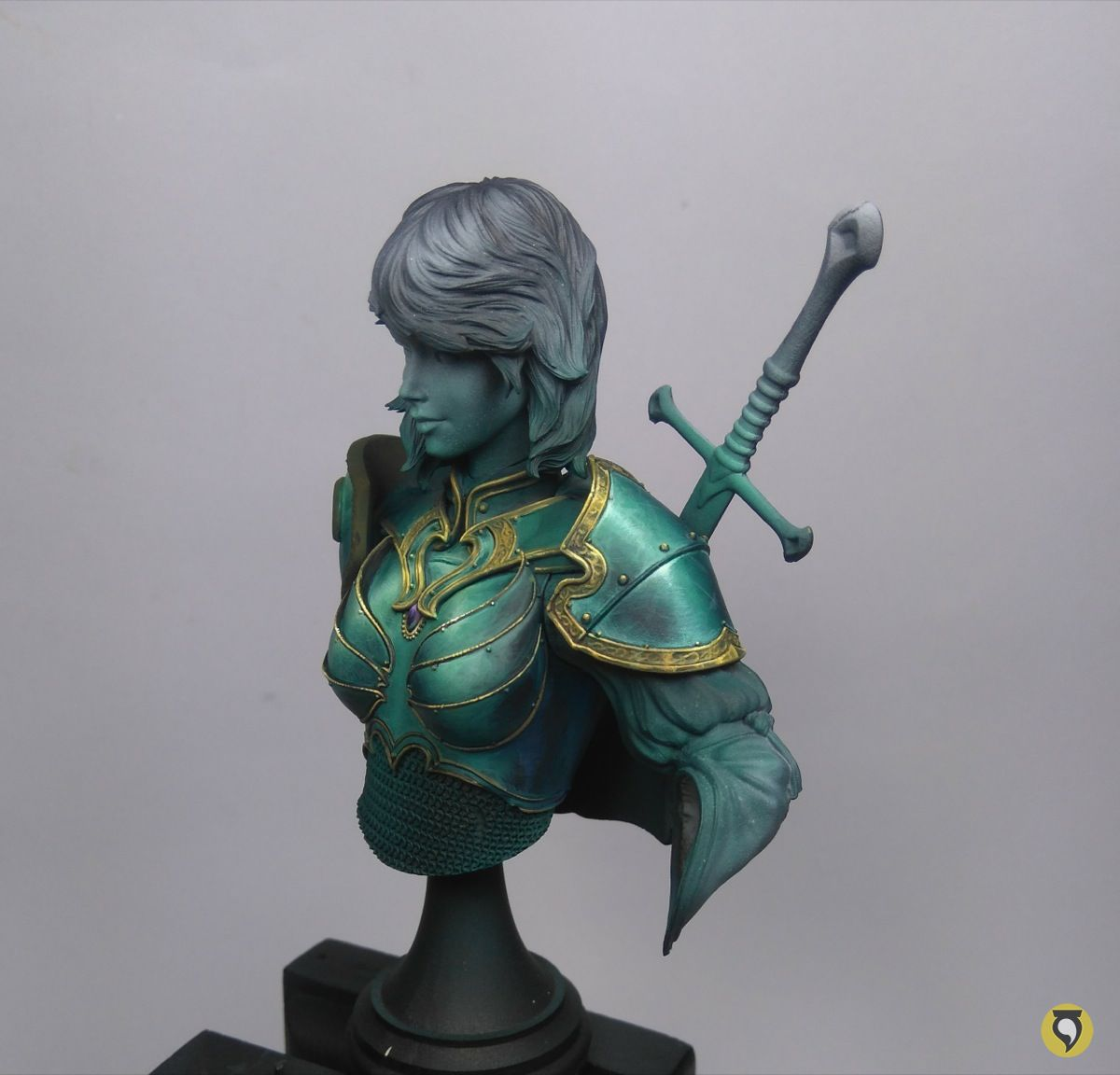 excelsy-bust-marc-masclans-article-tutorial-draconia-04
