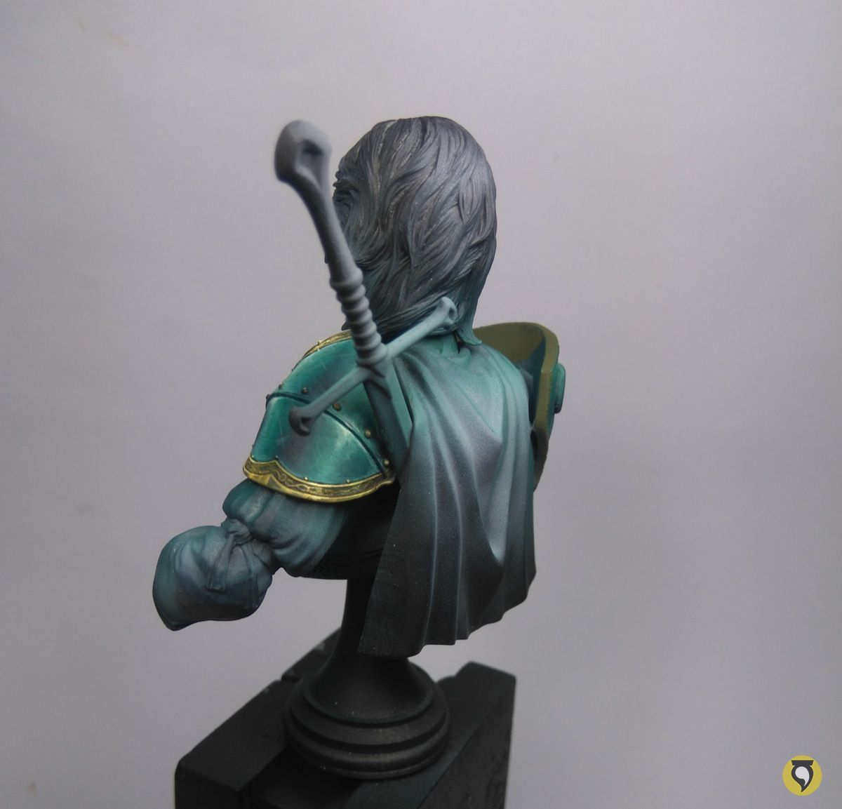 excelsy-bust-marc-masclans-article-tutorial-draconia-05