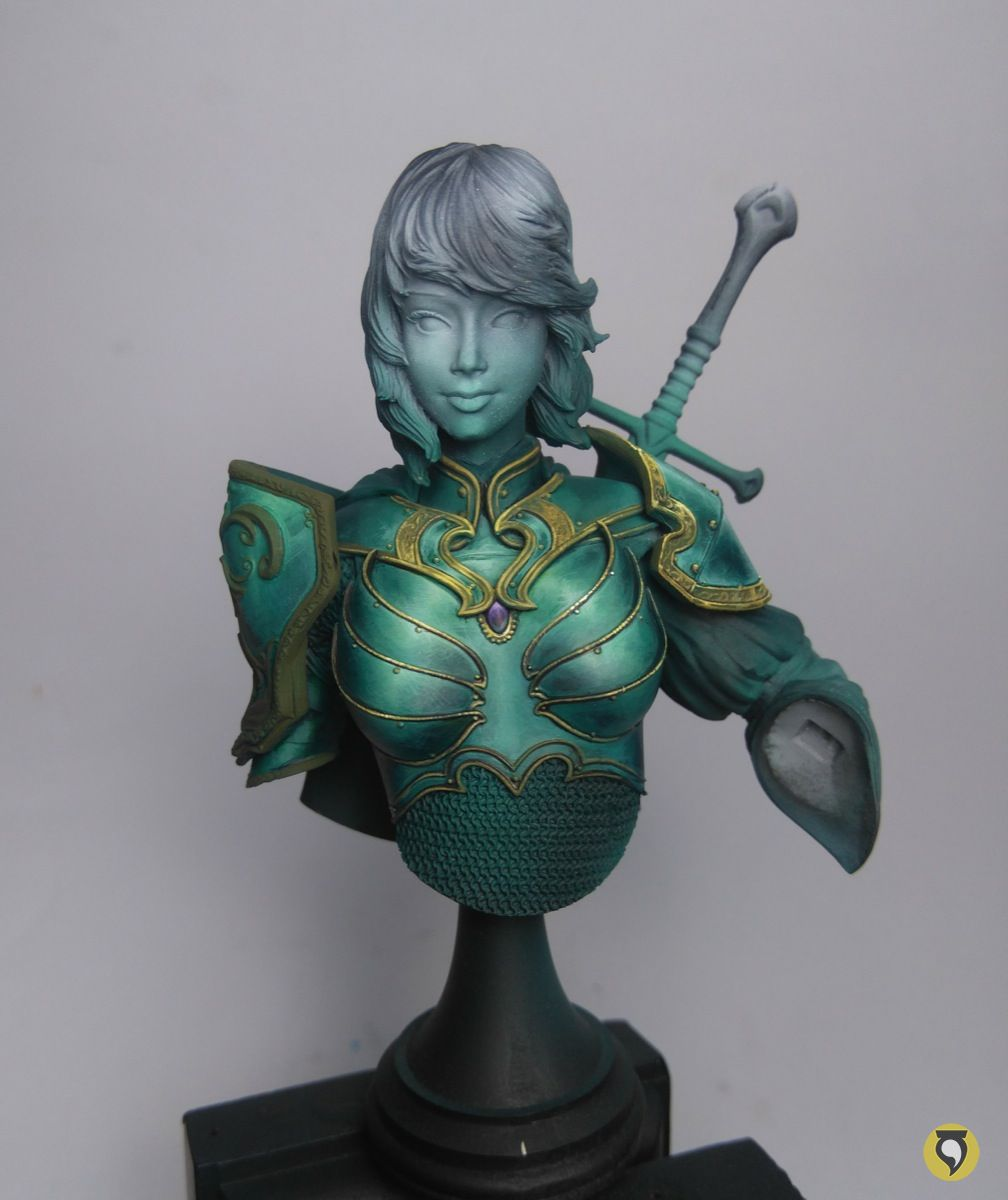 excelsy-bust-marc-masclans-article-tutorial-draconia-06