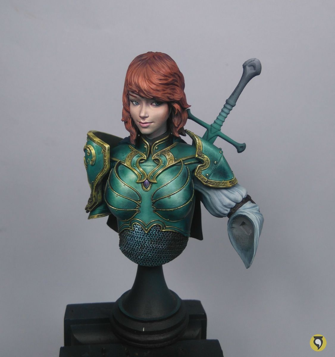 excelsy-bust-marc-masclans-article-tutorial-draconia-07