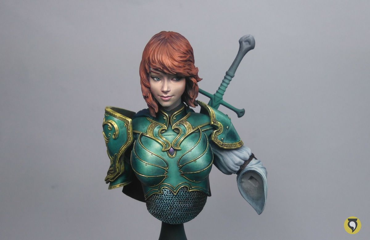 excelsy-bust-marc-masclans-article-tutorial-draconia-08