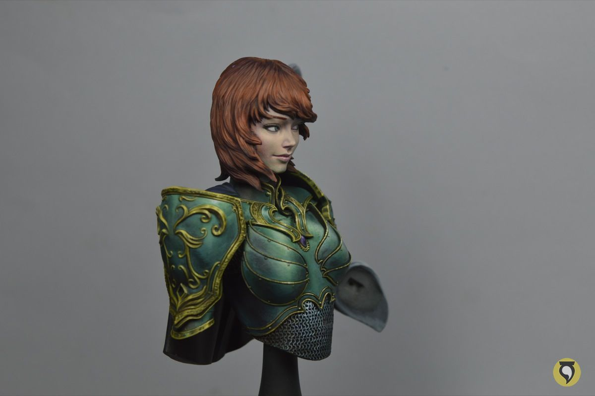 excelsy-bust-marc-masclans-article-tutorial-draconia-12