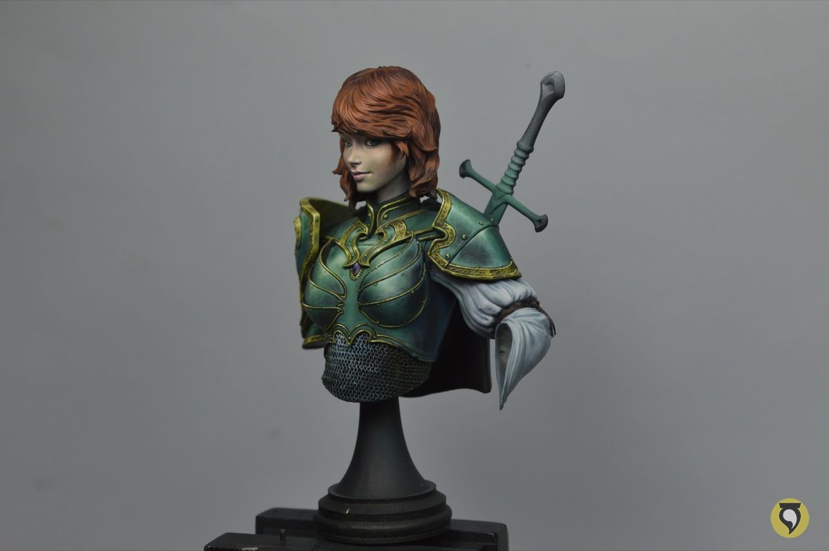 excelsy-bust-marc-masclans-article-tutorial-draconia-15