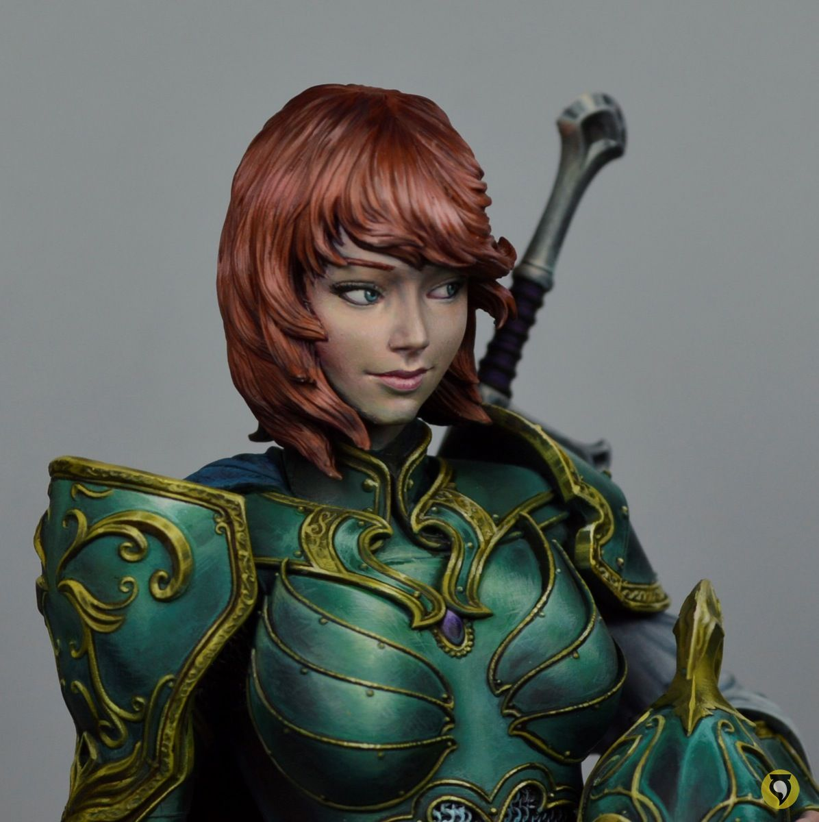 excelsy-bust-marc-masclans-article-tutorial-draconia-18