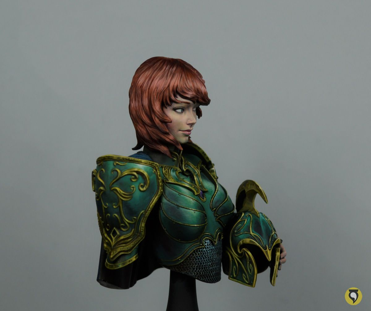 excelsy-bust-marc-masclans-article-tutorial-draconia-19