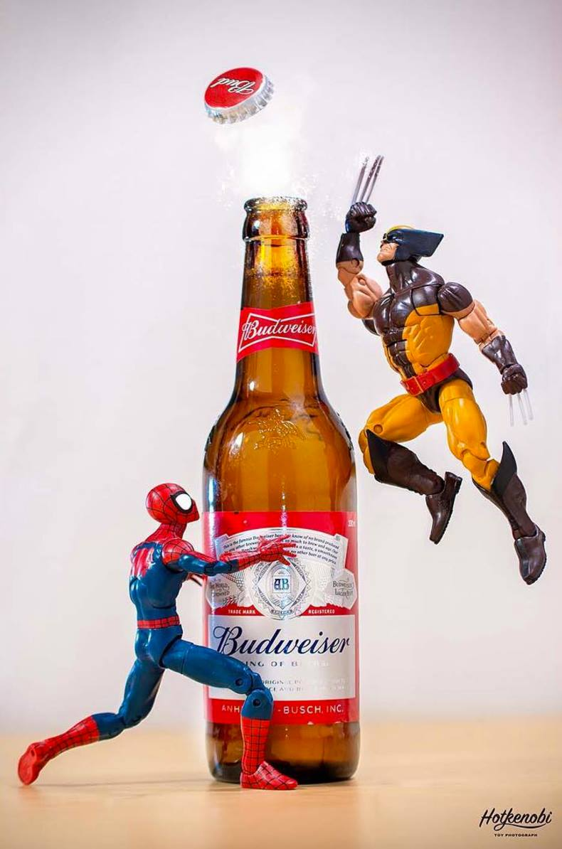 hot-kenobi-action-figures-beer-cans-photographs-02