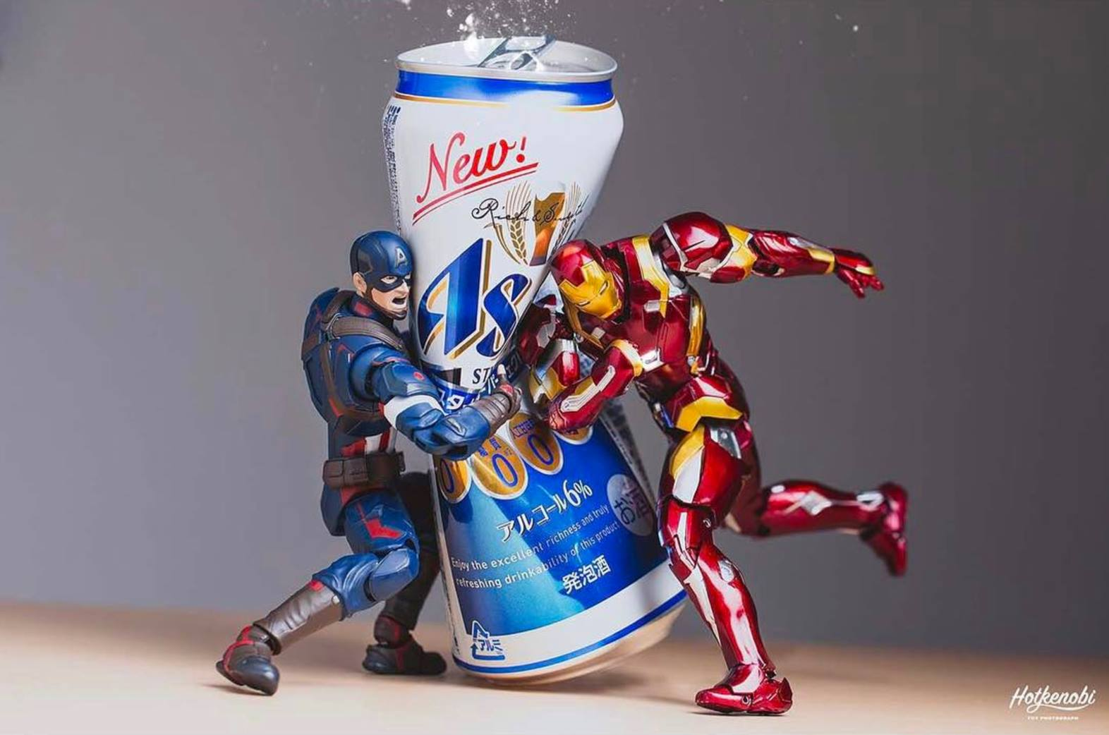 hot-kenobi-action-figures-beer-cans-photographs-04