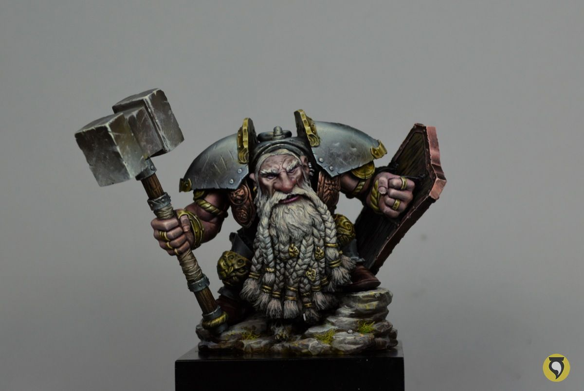 nythgor-marc-masclans-article-tutorial-hera-models-raul-latorre-dwarf-final-01
