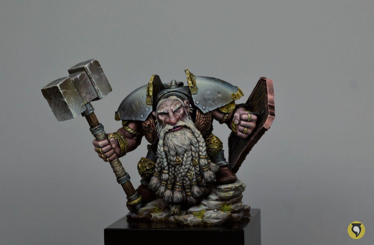 nythgor-marc-masclans-article-tutorial-hera-models-raul-latorre-dwarf-final-03