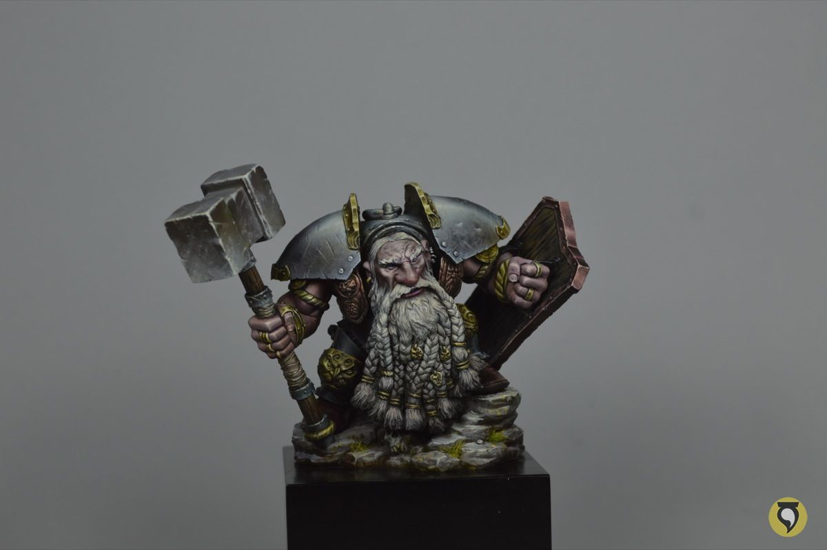 nythgor-marc-masclans-article-tutorial-hera-models-raul-latorre-dwarf-final-04