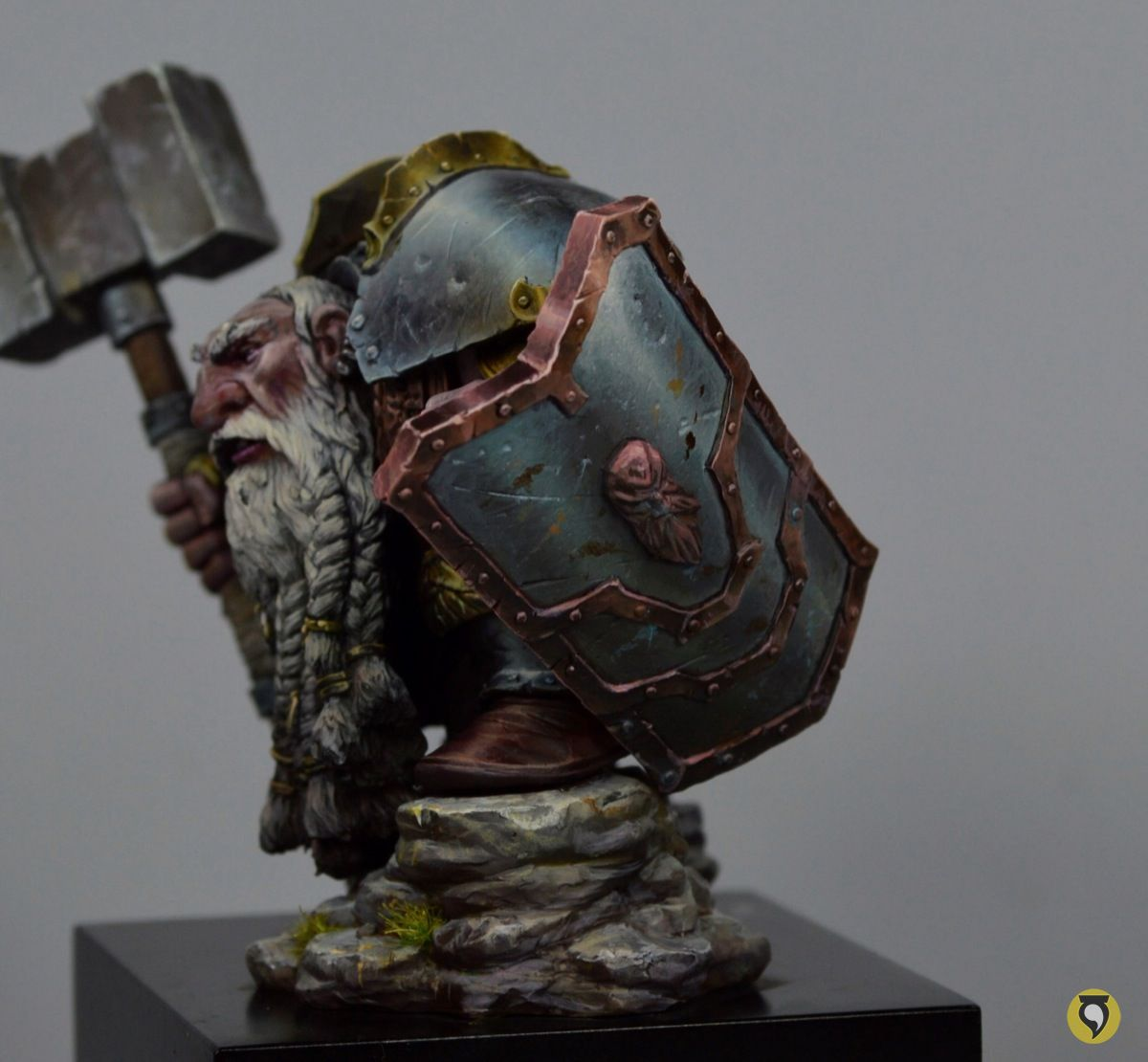 nythgor-marc-masclans-article-tutorial-hera-models-raul-latorre-dwarf-final-05
