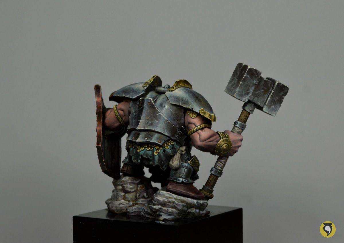 nythgor-marc-masclans-article-tutorial-hera-models-raul-latorre-dwarf-final-07