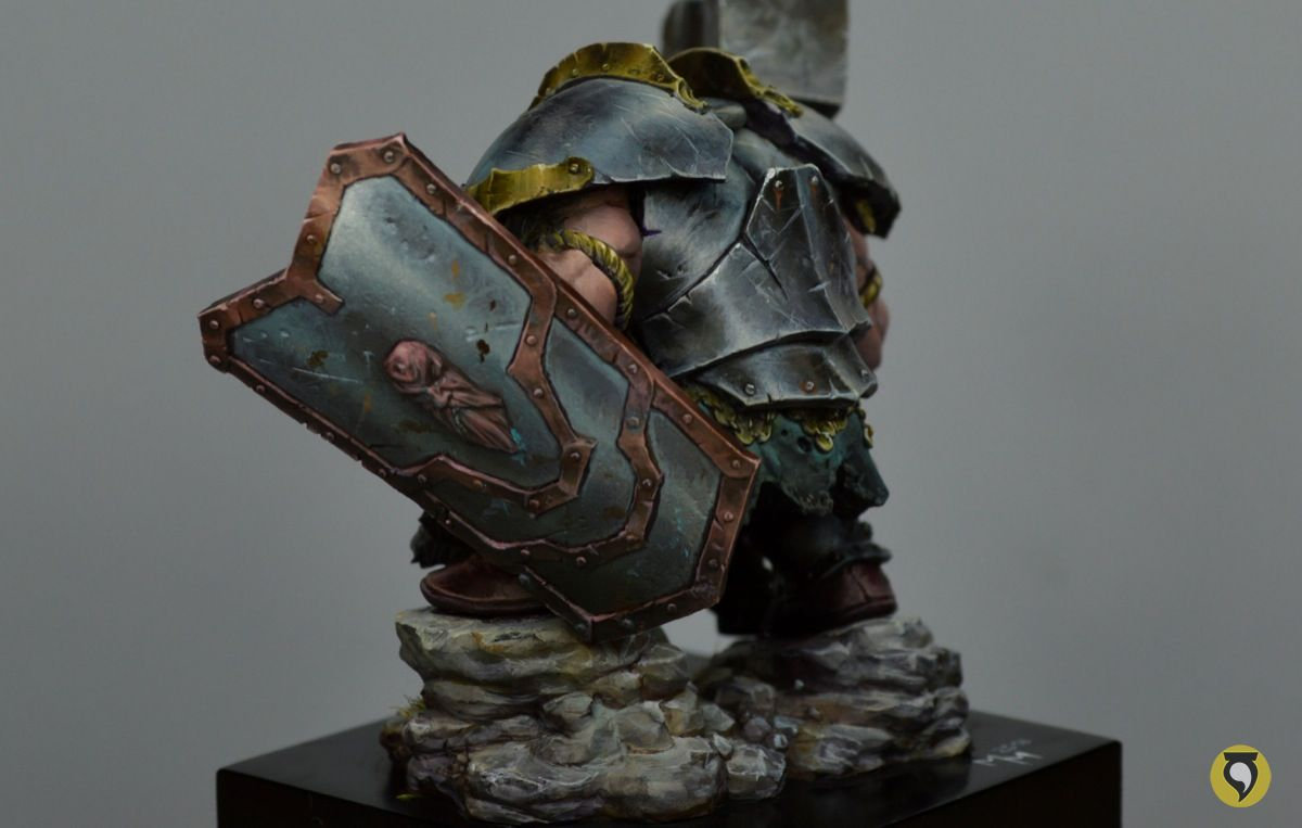 nythgor-marc-masclans-article-tutorial-hera-models-raul-latorre-dwarf-final-09