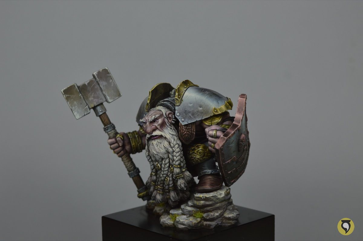 nythgor-marc-masclans-article-tutorial-hera-models-raul-latorre-dwarf-final-10