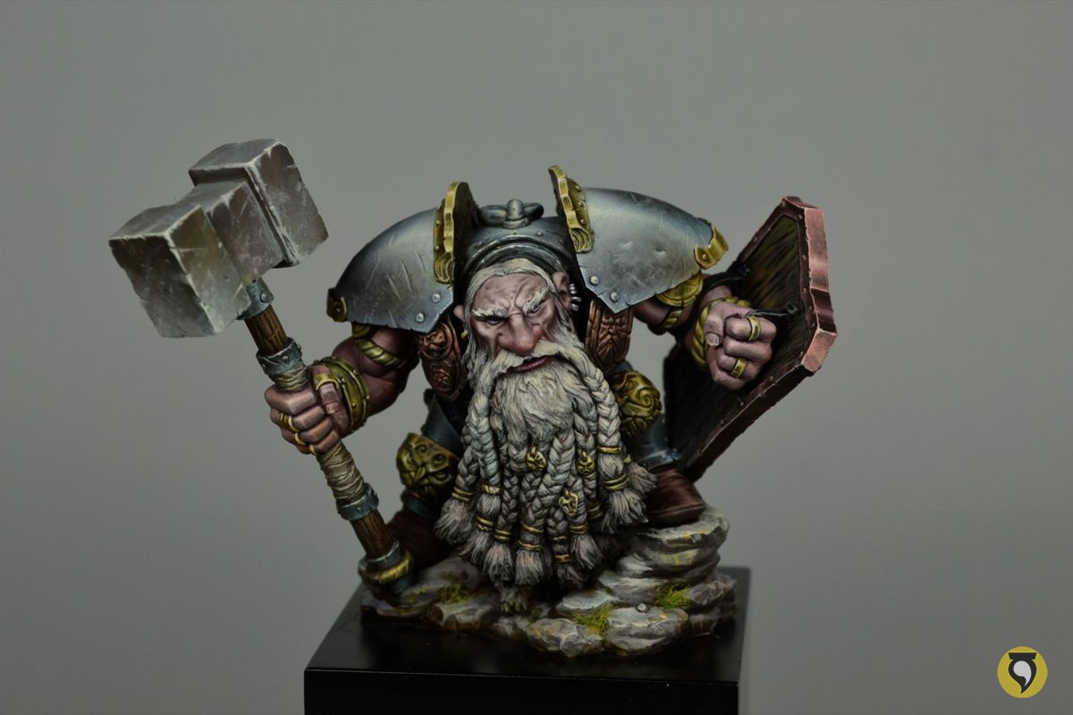 nythgor-marc-masclans-article-tutorial-hera-models-raul-latorre-dwarf-final-11