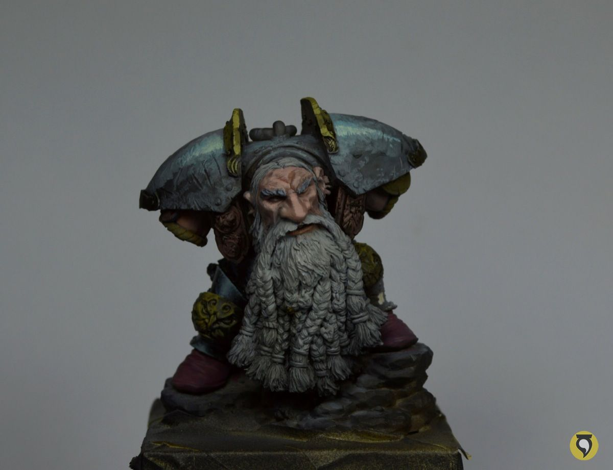 nythgor-marc-masclans-article-tutorial-hera-models-raul-latorre-dwarf-process-01
