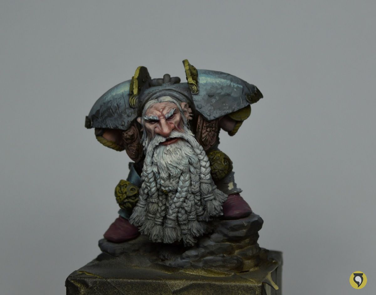 nythgor-marc-masclans-article-tutorial-hera-models-raul-latorre-dwarf-process-03