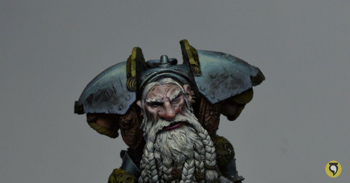 nythgor-marc-masclans-article-tutorial-hera-models-raul-latorre-dwarf-process-04