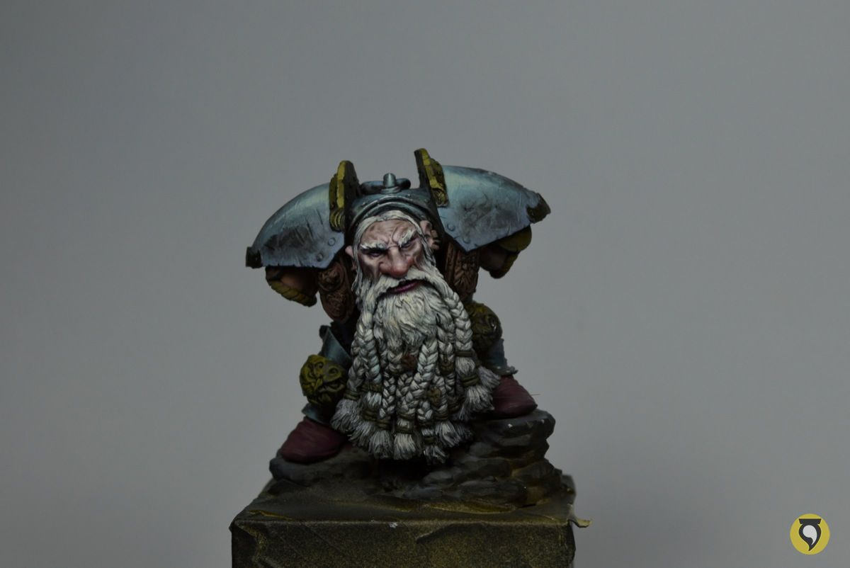 nythgor-marc-masclans-article-tutorial-hera-models-raul-latorre-dwarf-process-05