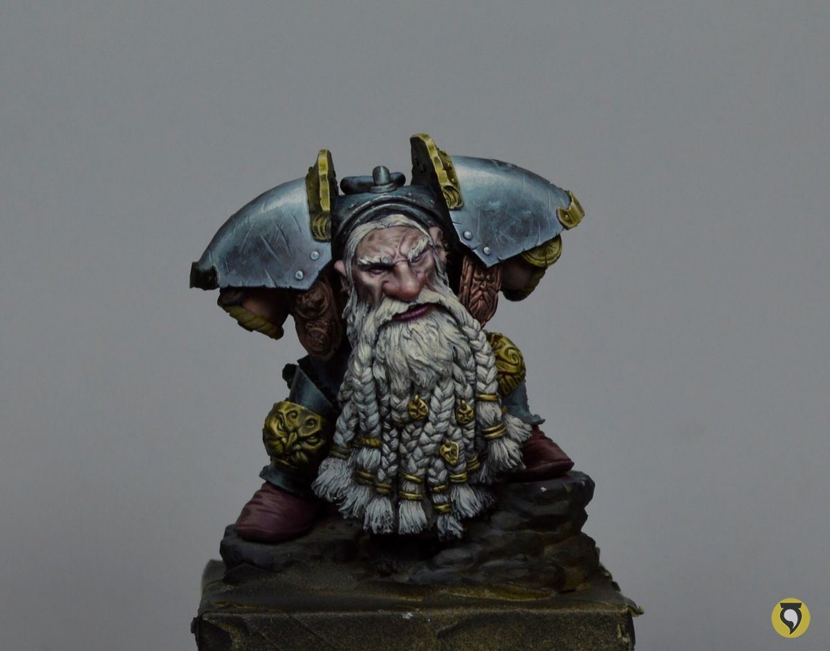 nythgor-marc-masclans-article-tutorial-hera-models-raul-latorre-dwarf-process-07