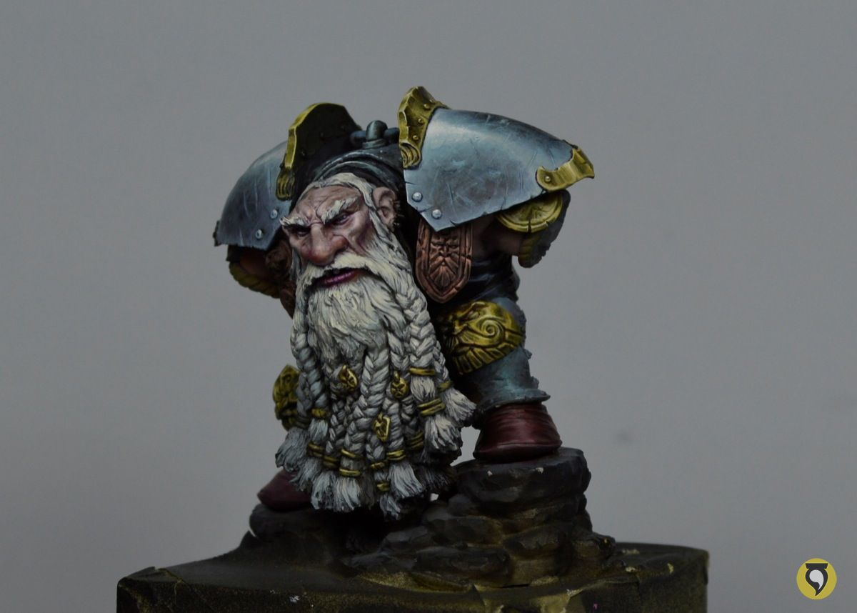 nythgor-marc-masclans-article-tutorial-hera-models-raul-latorre-dwarf-process-08