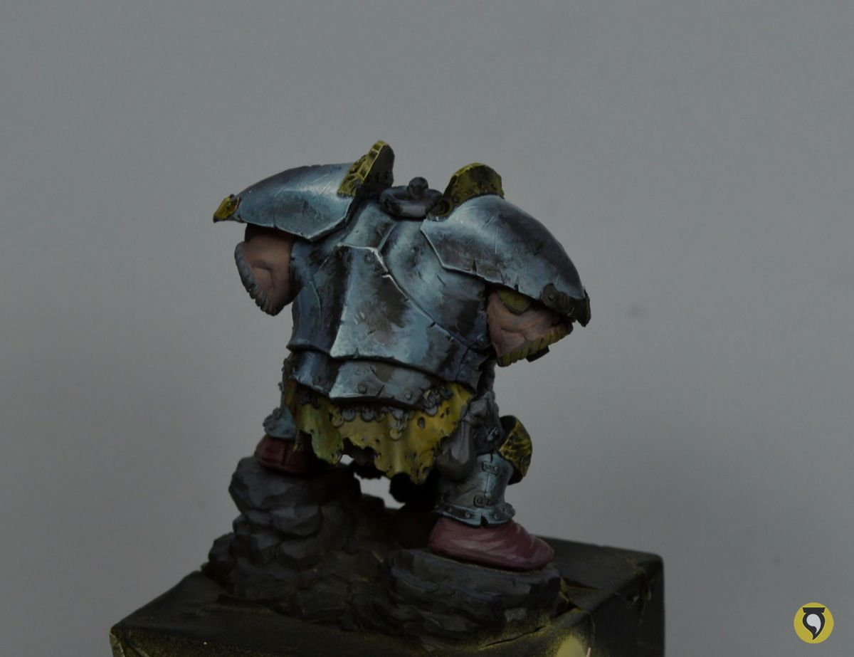 nythgor-marc-masclans-article-tutorial-hera-models-raul-latorre-dwarf-process-09