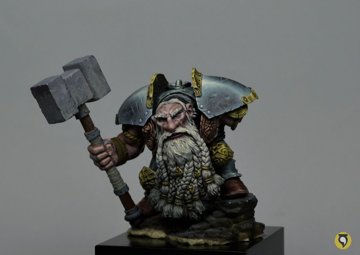 nythgor-marc-masclans-article-tutorial-hera-models-raul-latorre-dwarf-process-10