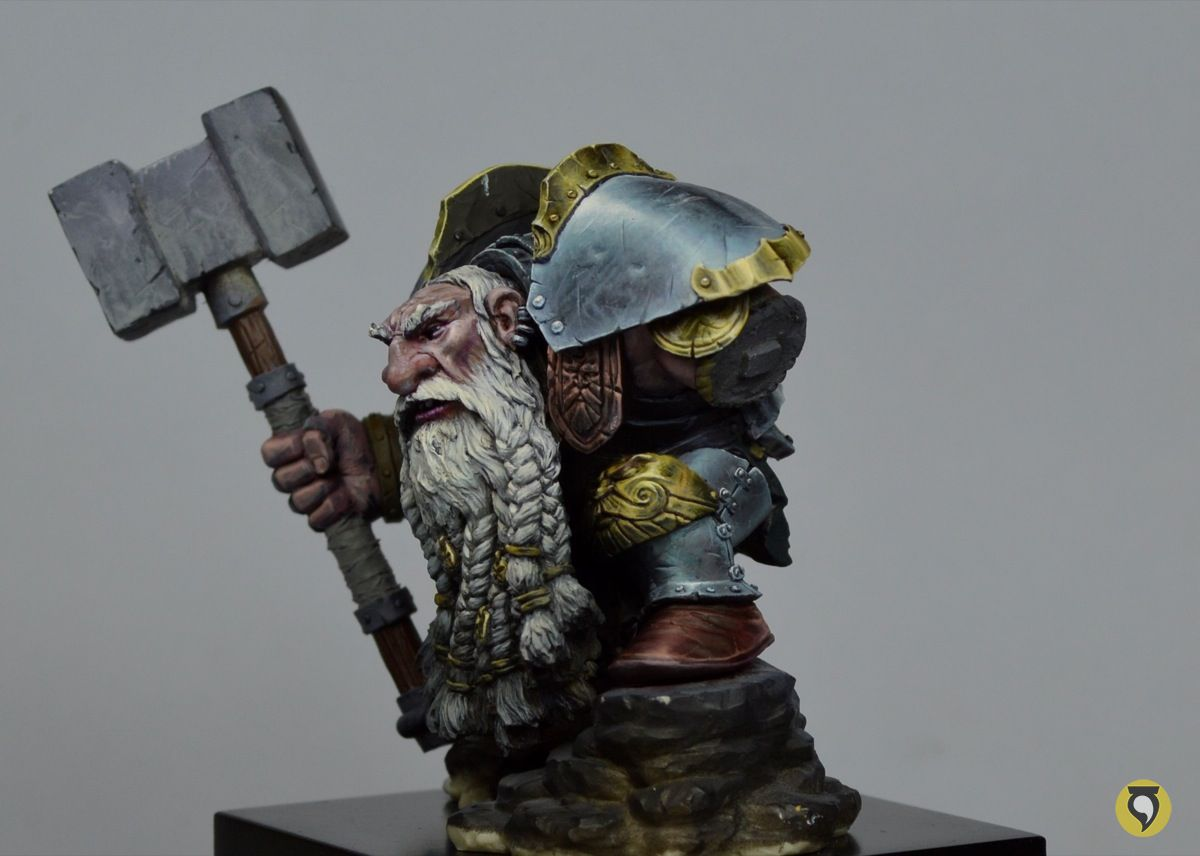 nythgor-marc-masclans-article-tutorial-hera-models-raul-latorre-dwarf-process-11
