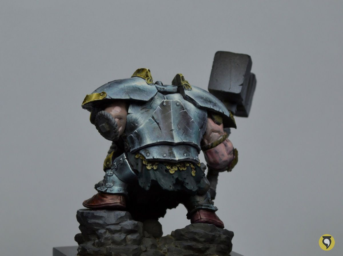 nythgor-marc-masclans-article-tutorial-hera-models-raul-latorre-dwarf-process-12